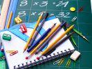 b_150_100_16777215_00_images_0000_july_School_Notebooks_Pencils_Ballpoint_pen_562179_1365x1024.jpg
