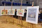 b_150_100_16777215_00_images_1_GendernayaKonferenciya_DSC_1523.jpg