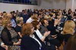 b_150_100_16777215_00_images_1_GendernayaKonferenciya_DSC_1707.jpg