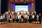 b_150_100_16777215_00_images_1_GendernayaKonferenciya_DSC_1840.jpg