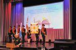 b_150_100_16777215_00_images_1_GendernayaKonferenciya_DSC_9288.jpg