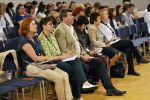 b_150_100_16777215_00_images_1_GendernayaKonferenciya__DSC6961.jpg