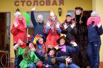 b_150_100_16777215_00_images_2015novosti_masleniza.jpg