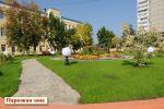 b_150_100_16777215_00_images_parkovayuzona4.jpg